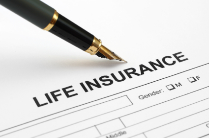 high risk life insurance companies